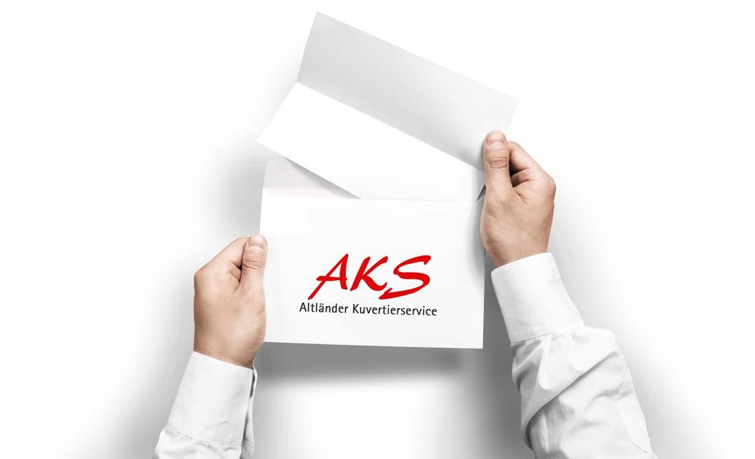 Briefe Falzen Und Kuvertieren Maschine : Aks altländer kuvertierservice kuvertieren frankieren